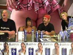 Best pornstars Jordan Haze, Kelly X and Aiden Starr in fabulous voyeur, big celebrity dex scene mature wild lesbian 1st grinding leggings view