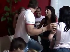 The ultimate amy anderssen titty fuck compilation party 5.1