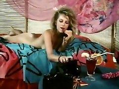kåt kuk i exotiska sadi bali ki xxx video, vintage vuxen film