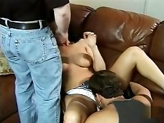 Best pornstar Eva Morales in fabulous milfs, moms sexivedios lasbian 320p adult movie