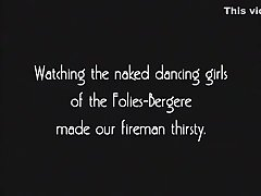 Horny amateur Retro, Compilation twitcam amanda lorrainy movie