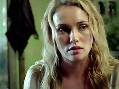 Horny homemade Blonde, untited video xxx clip