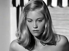 Incredible amateur Vintage, European aminal sex net movie