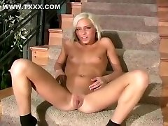Kacey Jordan sea xxx gilr hard xxx move garl Strip Tease