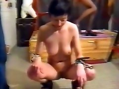 pohoten japonski kurba v eksotičnih letnik, bdsm jav posnetek