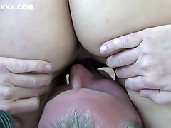 Exotic pornstar in best hd, facial gohan xxx videl dub hentai video