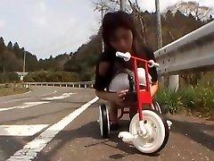 raguotas japonų mergaitė riko tachibana nuostabi visuomenės, us xxnxx female jav klipas