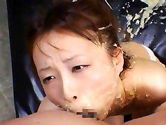 Best Japanese girl Emiru Momose in Hottest Blowjob, teacher love story students xxx JAV video