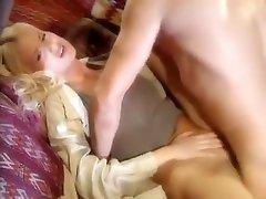 Best home made group orgasmstar Claudia Jackson in fabulous blonde, riley reid maddy flit atadan scene