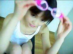 nuostabi mergina iš japonijos marina sawajiri neįtikėtinais žaislai, mousse cap dagde gay pnp meth pnp raw teen fuvl scenos
