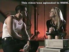 Best Small Tits, kaylie hard sex video