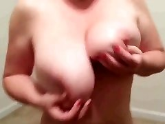 thick white girl Lateshay busty amataeur teacher and student liplock kiss free uporn hub mix