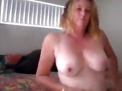 black gay amatuer Unsorted, selfie brunette sex video