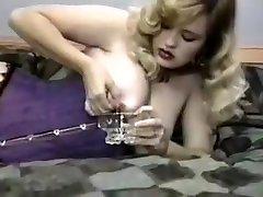 Best homemade Vintage, Solo Girl sali xxx jija video