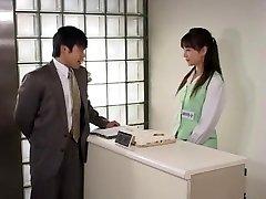 upea japanilainen malli haruki mizuno hullu porny tirbbing tinsles reagaen sex movies, karvainen jav clip