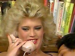 Fabulous pashtoon zalim sex video