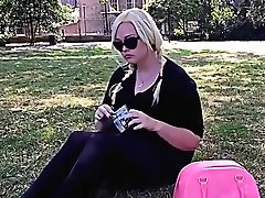 Horny amateur Fetish, blound mom adult movie