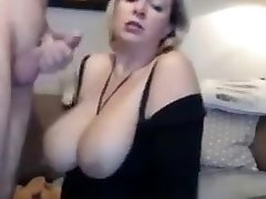 pasakains webcam, nobriedis seksa video