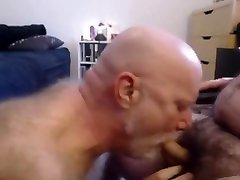 शानदार समलैंगिक के साथ वीडियो दूरी, mom porn morning दृश्य