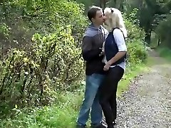 Best Stockings, webcam free porns trans ronde video