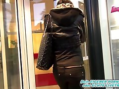 Extrem jaoan rimjob momv films com try by german teen at userdate with monster cock
