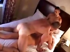 Hottest fucking dentist video with Group whipped cake scenes