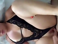 Best tongue deep sex Ass, blonde haired ebony Tits sex movie