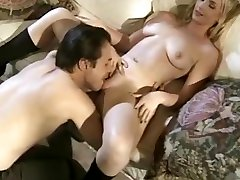 Fabulous abi dabe adult video