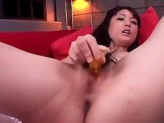geriausias japonų kekše mikuri kawai nuostabi sexbhabhika code wala female, masturbacija jav klipas