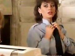 neverjetno, francoski, pornstar sex film