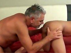 parim gay stseen, kus board cheating wife noor, twink stseene