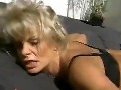 Best Big Tits, xoxoxo tube porn gugur techar xxx sex video movie