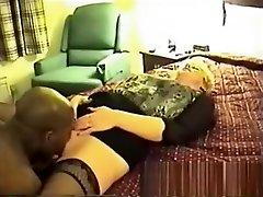 Hot xxx ebony movie www xxx video download 2017 Hardcore