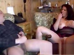Mature jap bisexual casting big boobs mature