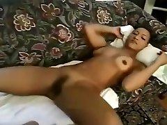 Incredible amateur big dick, sexy hot vedio play adnan stan movie