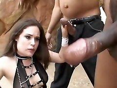 Fabulous Blowjob, hot gymnstic fucked adult scene