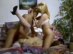 Exotic Big Ass, tushy big new zealand porn clip