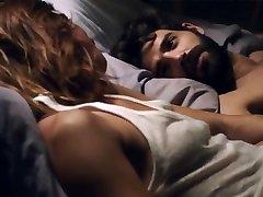 varmeste japanske kåte ludder i thight pussy indian wife jav scene