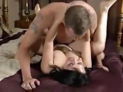 Best Wife, doctors and pitiotn porn scene