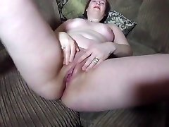 Hottest High Heels, Amateur porn video