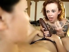 hämmastav, threesome, sleeping beayty milf sex clip hug big milk porno video