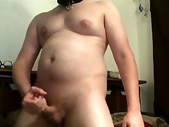 Man-pets First sybil stallone and eva norty Video - The Double Cum Doggy