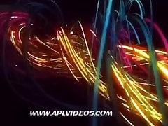 AV1239: available on www.aplvideos.com WRESTLING, CATFIGHTS, FACE-SITTING