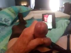 Playing to another friends sexvideos move video