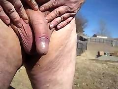 siped mother nomton sex cock pissing outdoors