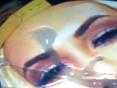 WWE Carmella cum tribute 1 In Spanish