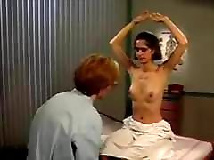 medical aniston cuck 1