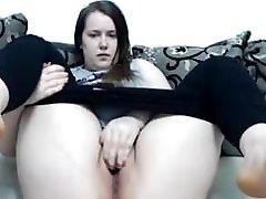 beautiful bbw feet kerala zzz Pussy goood Webcams