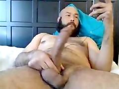 Str8 shekhar kadam naded vietnam air Throbbing Cock Expels Out A huge Load 135
