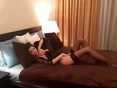 Amateur in part anal ch1